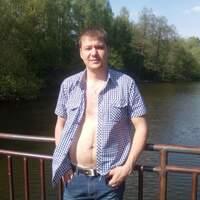 Александр, 31 год, Рыбы, Москва