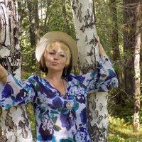 Аксинья, 44 года, Козерог, Братск