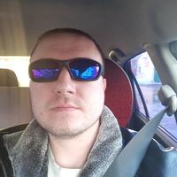 Дмитрий, 37 лет, Стрелец, Гусь Хрустальный