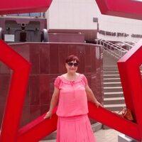 Тамара, 72 года, Козерог, Калининград