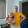 Сергей, 33, г.Тверь
