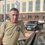 Евгений Целовальников 58 Бузулук