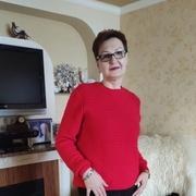 Светлана 40 Донецк