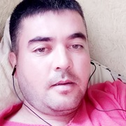 muzaffar 38 Калининград