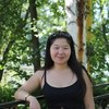 Айнур, 22, г.Алматы (Алма-Ата)