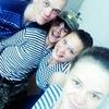 Денис, 25, г.Новая Одесса