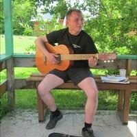 Евгений, 32 года, Телец, Воронеж