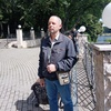 volfgan, 39, Khimki