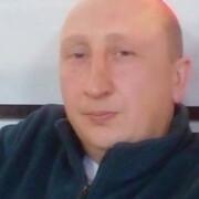 Андрей 36 лет (Водолей) Новосибирск