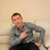 Мир, 28, г.Бишкек