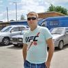 Sergey, 32, Poretskoye