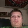 Jesse, 21, Alta Vista
