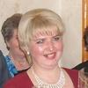 Наталия, 46, г.Тальменка
