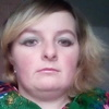 Олена Спільніченко, 30, Черкаси