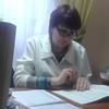 Леся, 53, г.Луганск