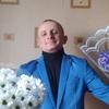 Николай, 40, г.Ростов-на-Дону