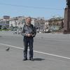 владимир, 62, г.Владивосток