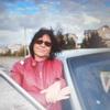 Марина, 58, г.Кострома