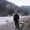 мигель, 42, г.Краматорск