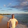 Сергей, 40, г.Гонолулу