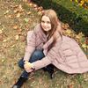 Вікторія, 18, г.Полтава