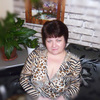 Наталья, 53, г.Богучаны