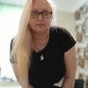 Lika, 39, Dubna