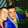 Вовка, 23, г.Унеча