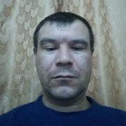 Cena 39 Канаш