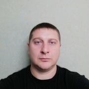 Данил 38 Кривой Рог