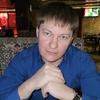 Evgeniy, 38, Chita