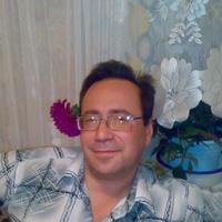 Андрей, 51 год, Телец, Палатка