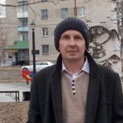 Эдуард 46 Екатеринбург