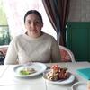 Юлия, 30, г.Ноябрьск