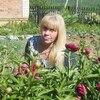 Лариса, 57, г.Лысьва