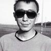 Rushan, 26, Rayevskiy