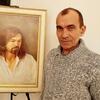 Александр, 59, г.Пироговский