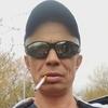 nikolai, 43, г.Каменск-Уральский