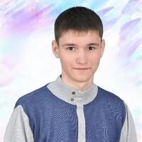 Руслан, 26 лет, Весы, Нефтекамск