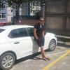 Richard Ja, 26, г.Mandal