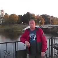 Андрей, 42 года, Рак, Нижний Новгород