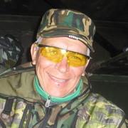 Анатолий 60 Курган