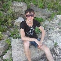 Павел, 32 года, Дева, Набережные Челны