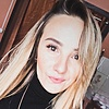 Элина, 32, г.Костомукша