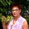 Светлана, 57, г.Днепр