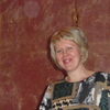 Elena, 47, Dubna