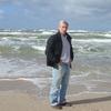 Janeks, 49, г.Штутгарт