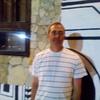 Айрат, 43, г.Нижнекамск