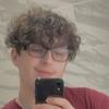 Oscar, 18, Plainsboro