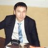 Ерик, 34, г.Астана